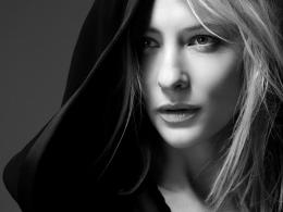 Cate Blanchett HD Wallpapers 1126