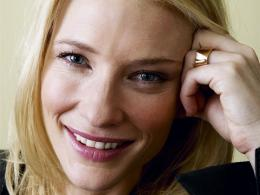 Cate Blanchett66 HD wallpapers 1697