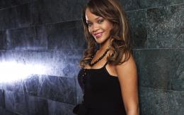 Wallpaper: Celebrations rihanna hd wallpapers 1740