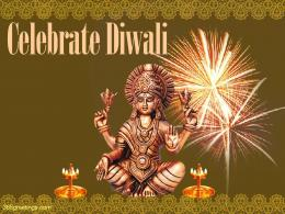 Wallpaper: Celebrate Diwali 2014 hd wallpapers 1159