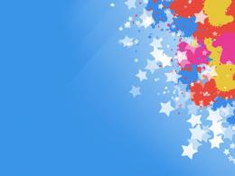 Celebration Backgrounds HD Wallpapers 1024x768 Celebration Wallpapers 616