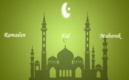 Ramadan Celebrations HD Wallpapers 1659
