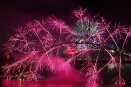 Celebrations HD Wallpapers 1660