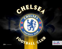"Response to "" Chelsea Fc Wallpapers HD \"" 1730"