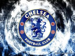 "Response to "" Chelsea Fc Wallpapers HD \"" 1439"