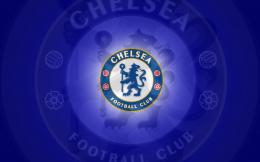 View and download our collection of Chelsea FC wallpapers 536