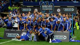 Chelsea HD Wallpapers 1181