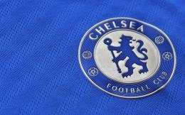 Chelsea Football Club 1680×1050 Wallpaper 215
