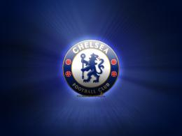 Chelsea Fc Wallpapers HD 101
