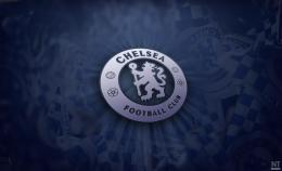 Chelsea Wallpaper Awesome HD Wallpaper with 1280x780 Resolution 1763