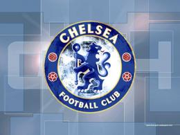 Chelsea Hd Wallpapers Here: 1945