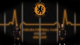chelsea football club wallpaper 1751