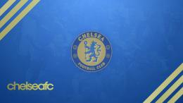 Desktop Exchange wallpaper » Sport pictures » Chelsea wallpapers 229