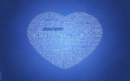Chelsea Wallpaper Windows Themes HD Wallpaper with 1680x1050 1065