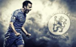 John Terry Chelsea Wallpapers HD 10 Backgrounds wus 1230
