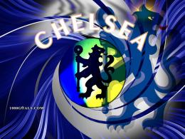 "Response to "" Chelsea Fc Wallpapers HD \"" 220"