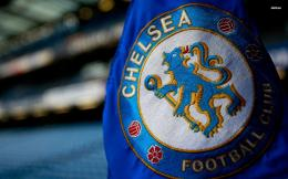 Chelsea FC HD Logo Blues Wallpapers 29 Football Club Pictures is free 541