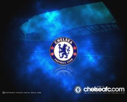 "Response to "" Chelsea Fc Wallpapers HD \"" 1457"
