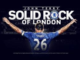 Chelsea Fc Wallpapers HD 2013 with some players and Logo for Chelsea 719