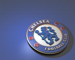 Chelsea Hd Wallpapers Here: 315