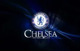 FC Chelsea HD Wallpapers 636