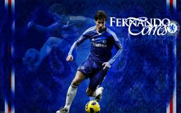android desktop wallpaper foot ball ipad wallpaper logo windows 7 1087