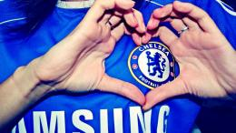 Chelsea HD Wallpapers 1033