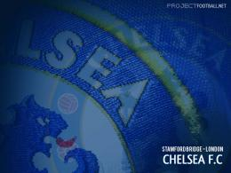Football Wallpaper Chelsea 8898 Hd Wallpapers 978