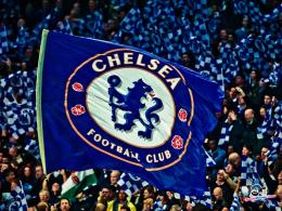 Chelsea FC Logo Club 9 HD Images Wallpapers For Desktop 1650