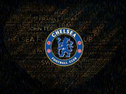 Chelsea Logo Wallpaper HD wallpapersChelsea Logo Wallpaper 831