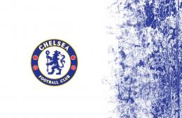 Chelsea FC New HD Wallpapers 2013 2014 965