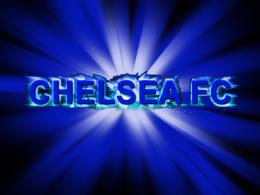 Football Wallpaper Chelsea 10958 Hd Wallpapers 1513