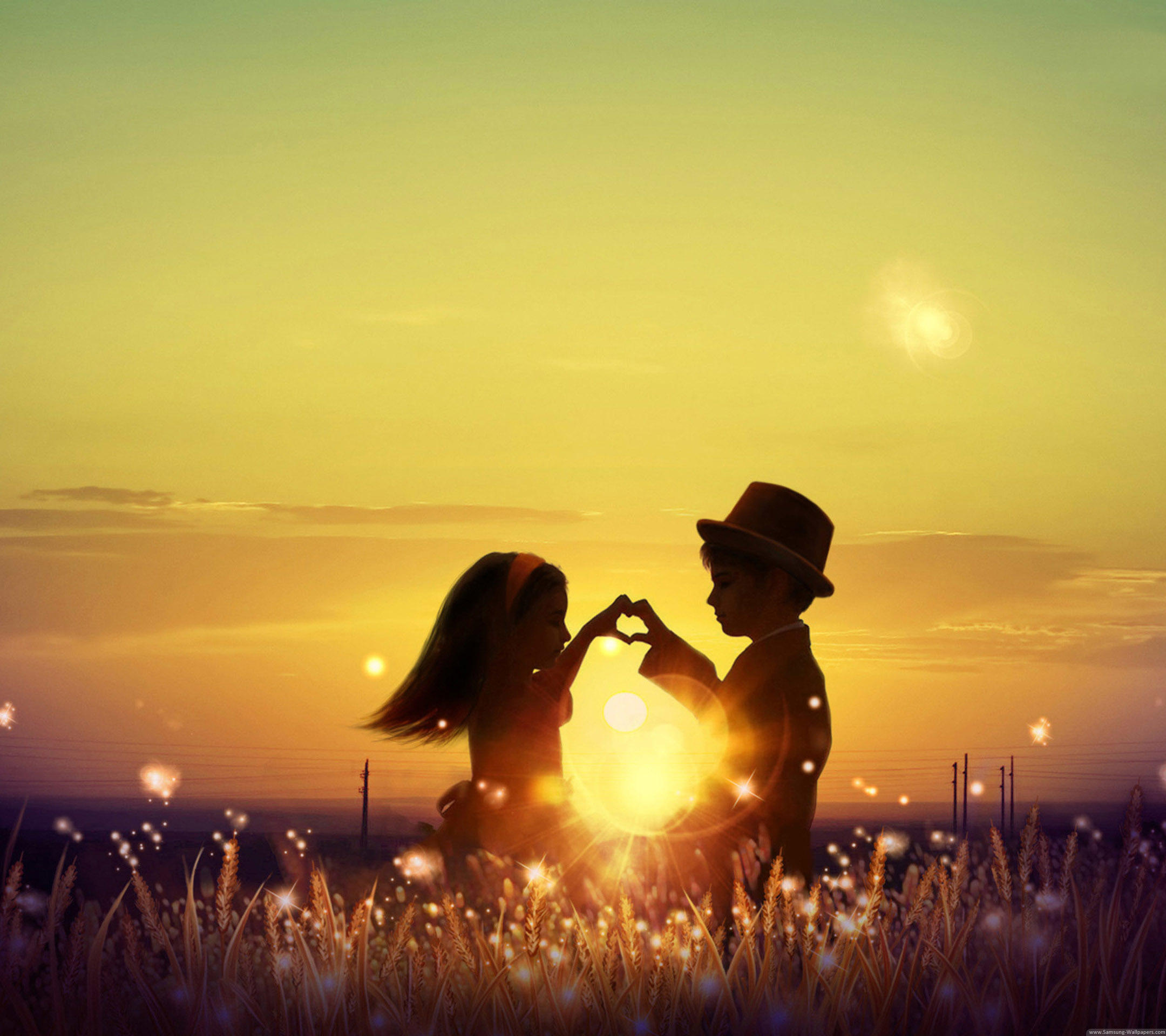 childhood Love Wallpaper : 42 child Love Lock Screen HD 2160x1920 Samsung Galaxy Note 3 Wallpaper 1697 :: children Love Hd ...