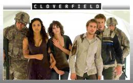 Cloverfield widescreen wallpaper 1680 1606 1067