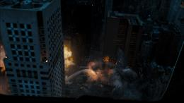 Cloverfield Movie HD Wallpapers 1640