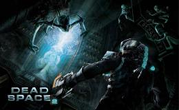 Check below for Dead Space 2 Wallpapers in 1080p HD and 720p HD for 111