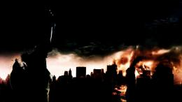 cloverfield movie hd wallpapers free download top quality desktop 1742