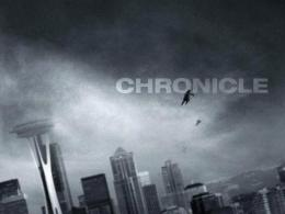 REVIEW: Chronicle 1459