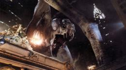 Cloverfield Movie HD Wallpapers 1236