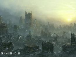 Cloverfield Movie HD Wallpapers 1070