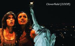 Cloverfield Movie Download Free Picture 1718