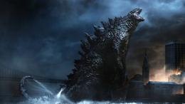 Godzilla2014Movie Trailer in HD and Wallpapers 1932