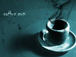 Coffee wallpapers 461