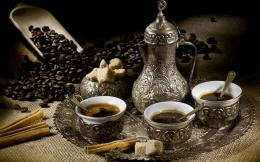 coffee hd wallpaper for desktop background download coffee images free 1905