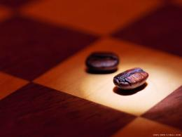 coffee wallpaper 155