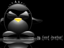 Download My Cool Desktop ! Wallpaper HD FREE 664