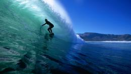 surfing wallpaper cool desktop background share this cool desktop 407