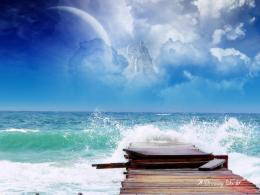 natural wallpapers cool wallpapers for designer cool wallpapers for 1209