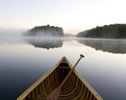 cottage country wallpapers 610