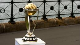cricket world cup 2015 hd wallpaper downlaod cricket world cup 2015 1113
